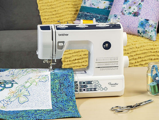 Top Rated Sewing Machines 2020.New For 2020 Brother
