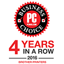 pp_pcmagazine_business_choice