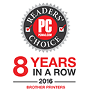 pp_pcmagazine_readers_choice