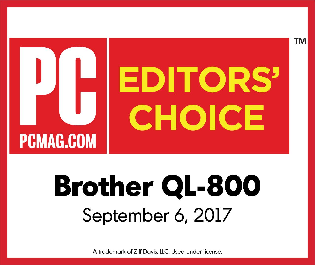 EditorsChoice_QL800