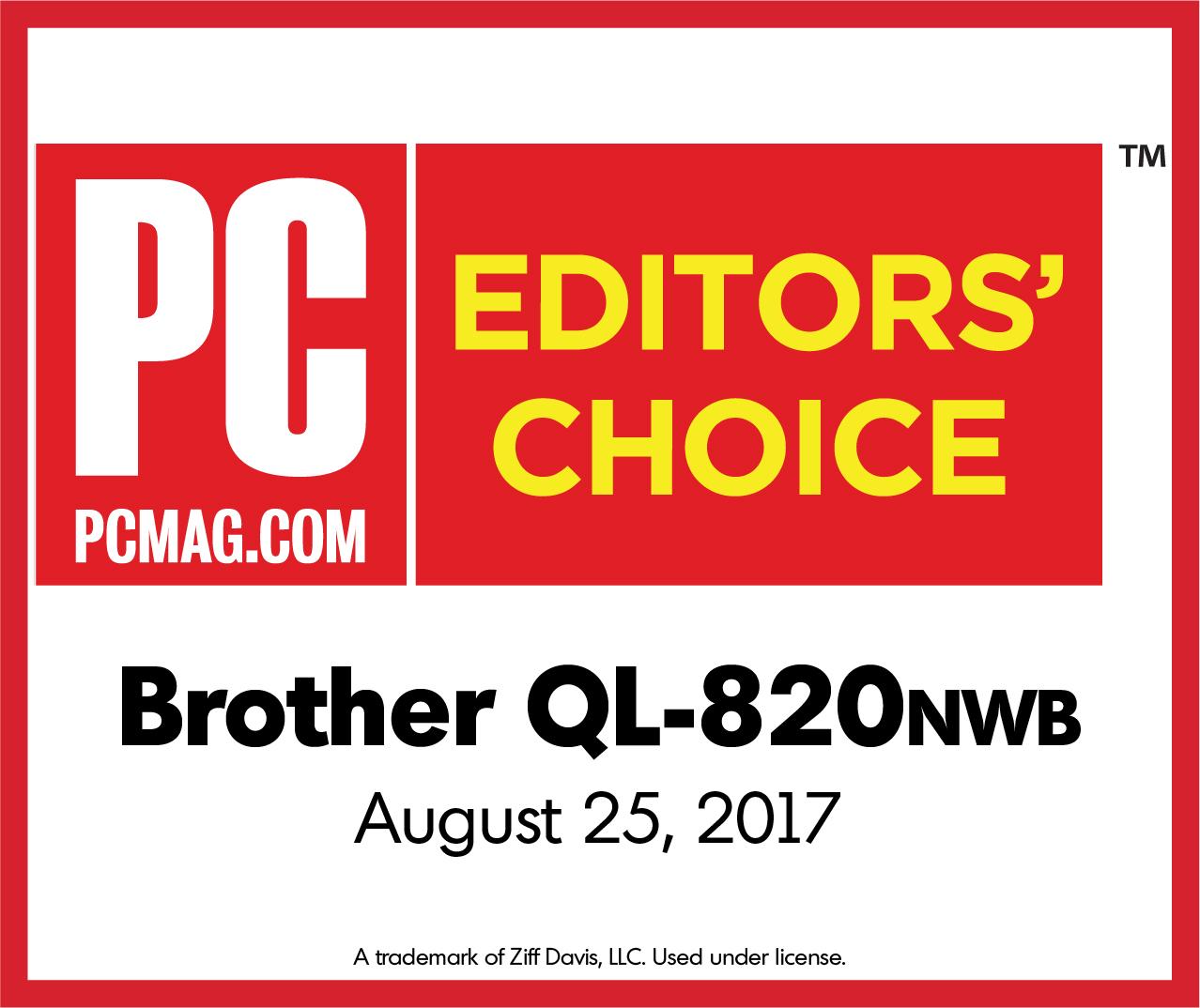 EditorsChoice_QL820nwb