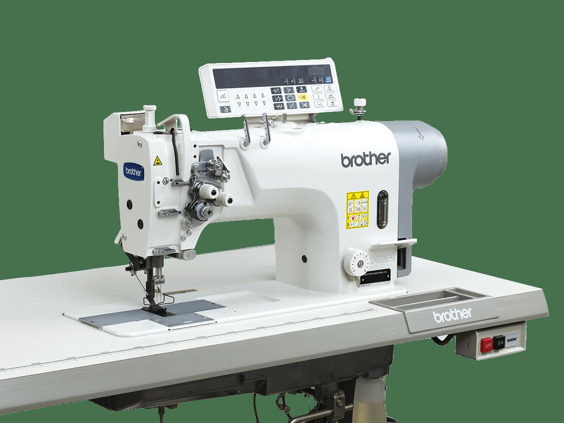 BT87220C405N64XDC12
