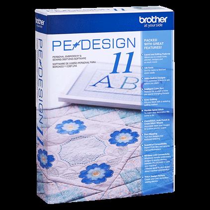 pe design crack software free download
