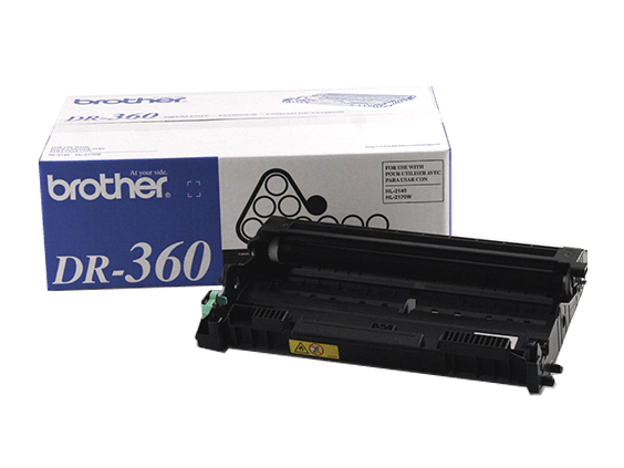 DR-360-w-box