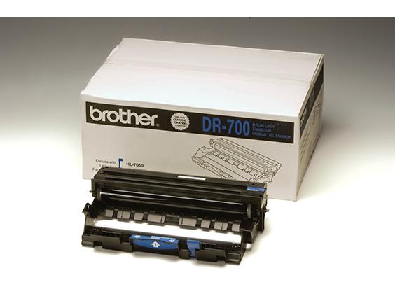 DR700w-box