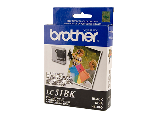 LC51BK_box