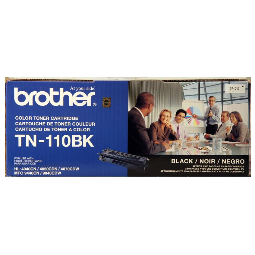 TN110BK-box