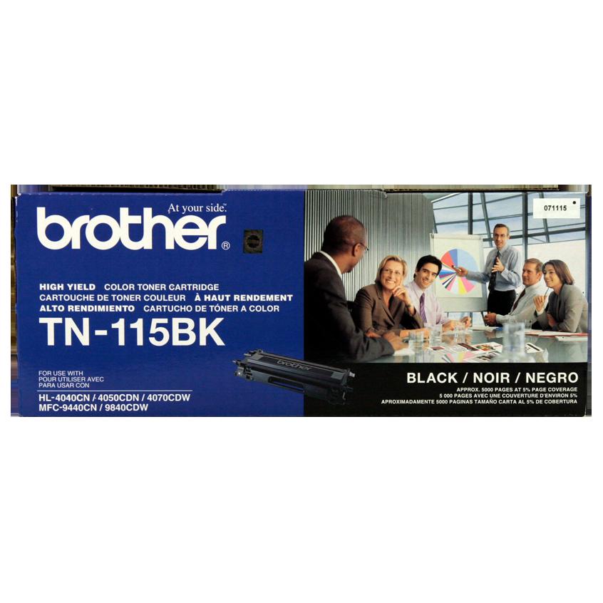 TN115BK-Box1