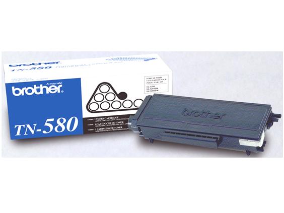 TN580_box_pro_front