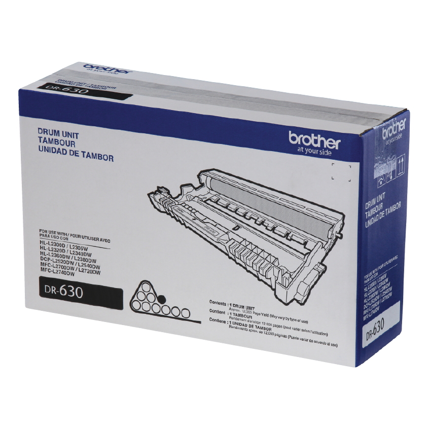 DR630_leftbox