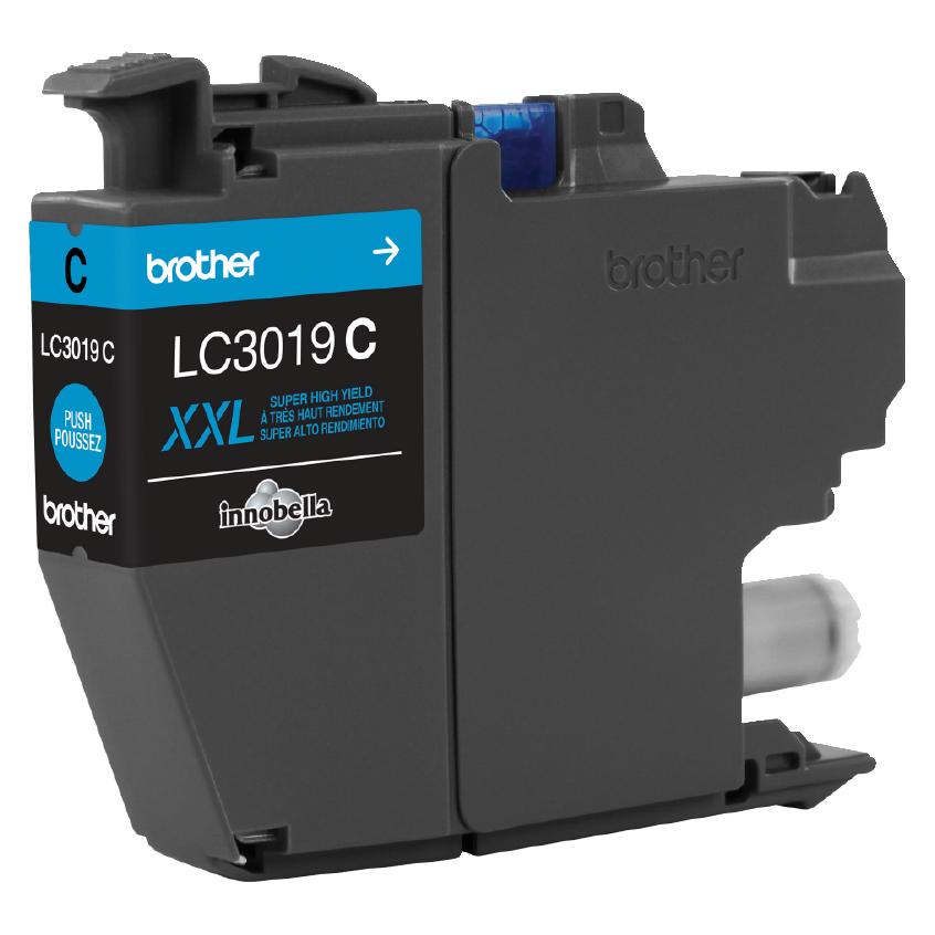 LC3019C_right