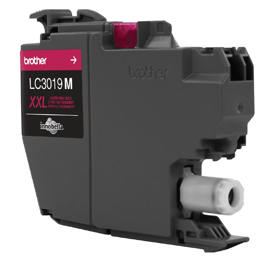 LC3019M_left