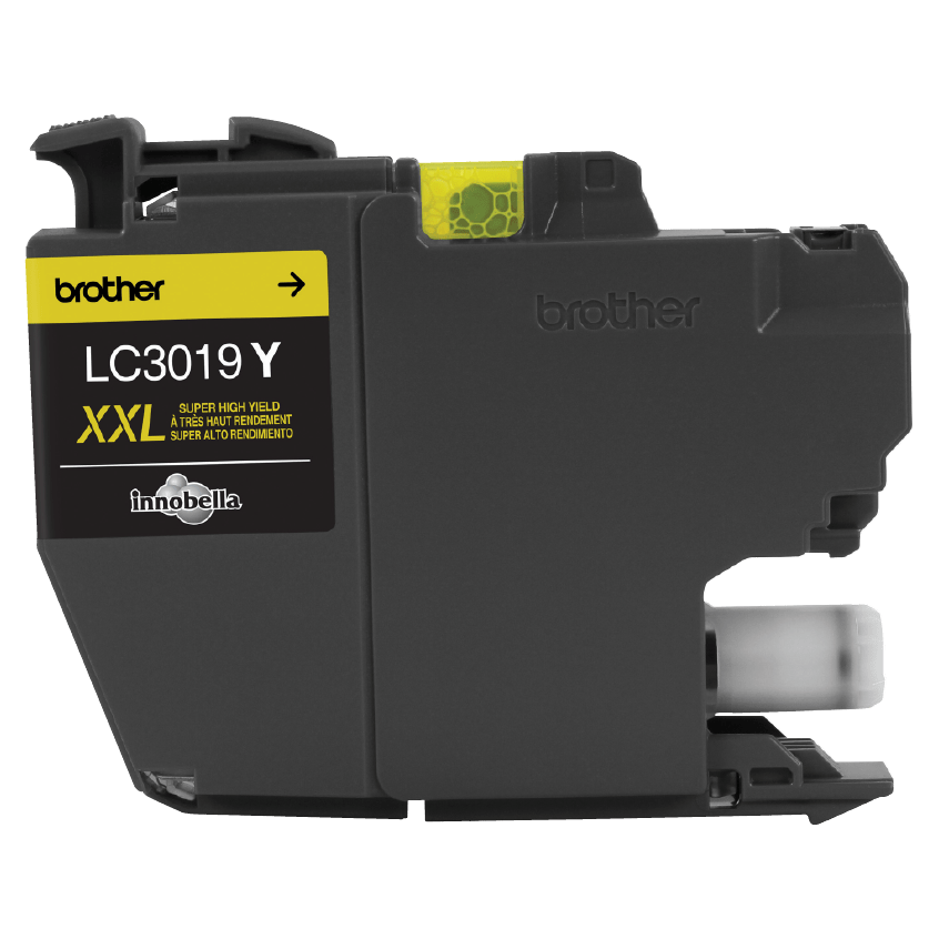 LC3019Y_front
