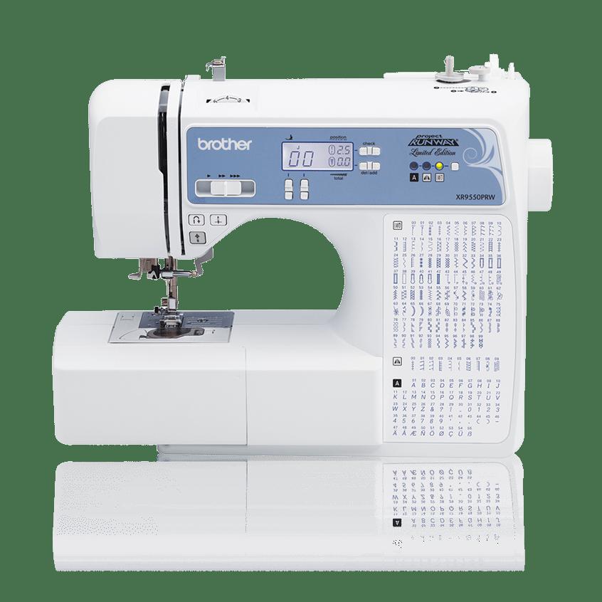 XR9550PRW_front