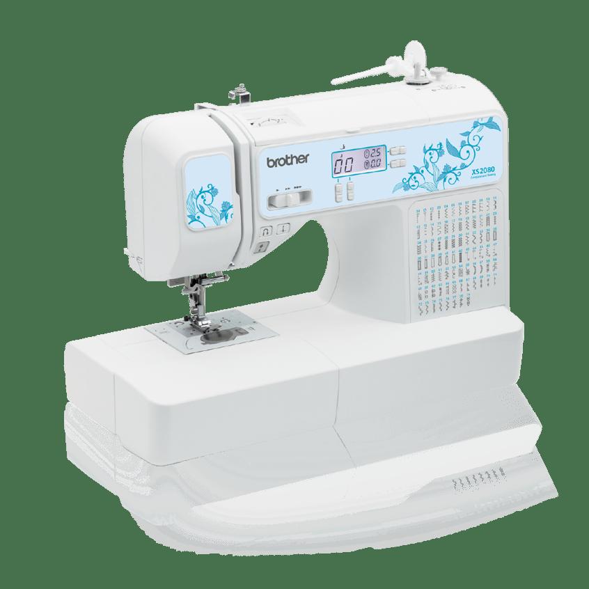 XS2080