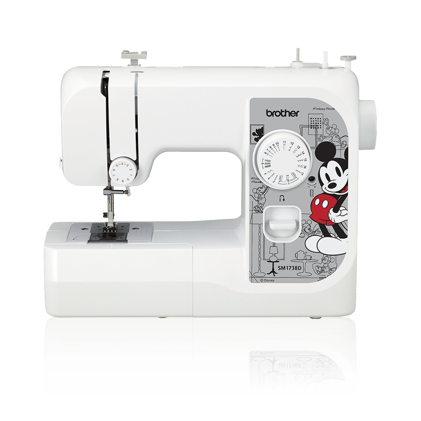 SM1738D_front_Mickey_0