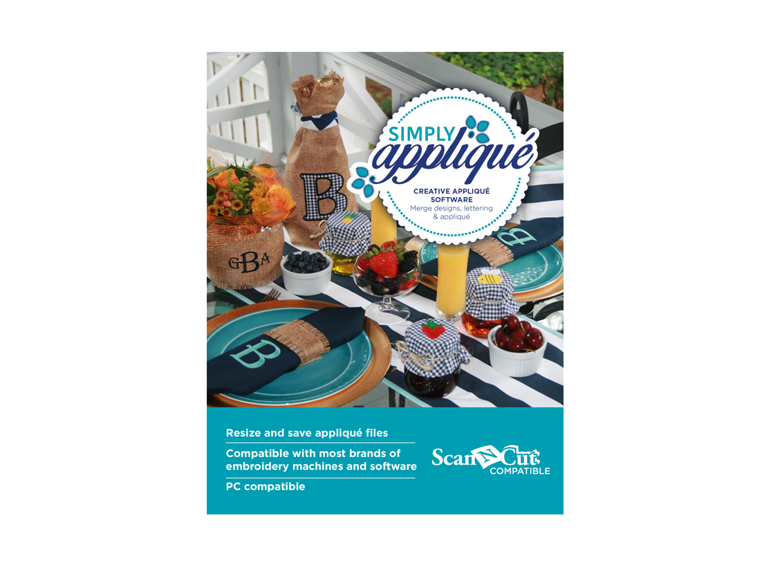 Pe design 7 brother embroidery software free download — teletype.