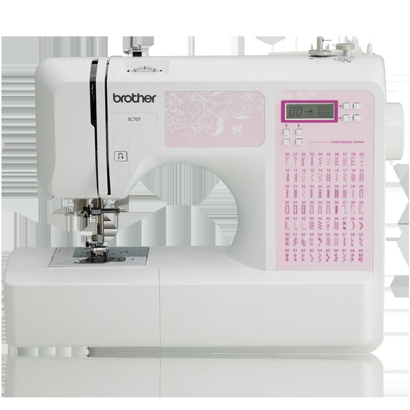 SC707_front