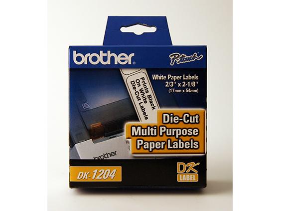 DK1204_Box