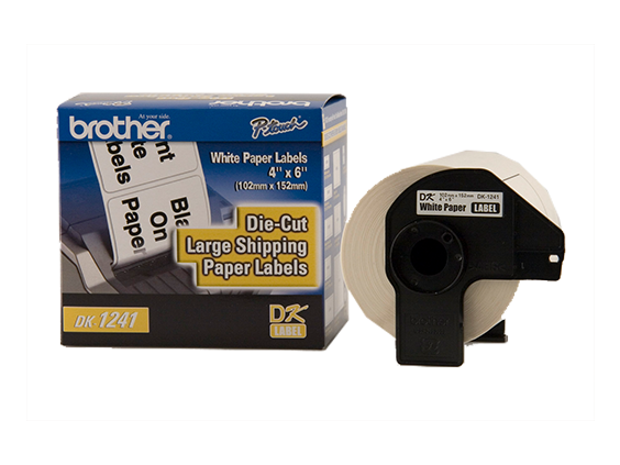 DK1241-Product-box