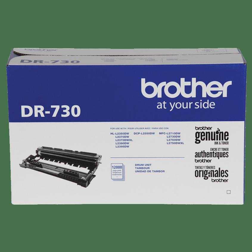 DR730_carton_front