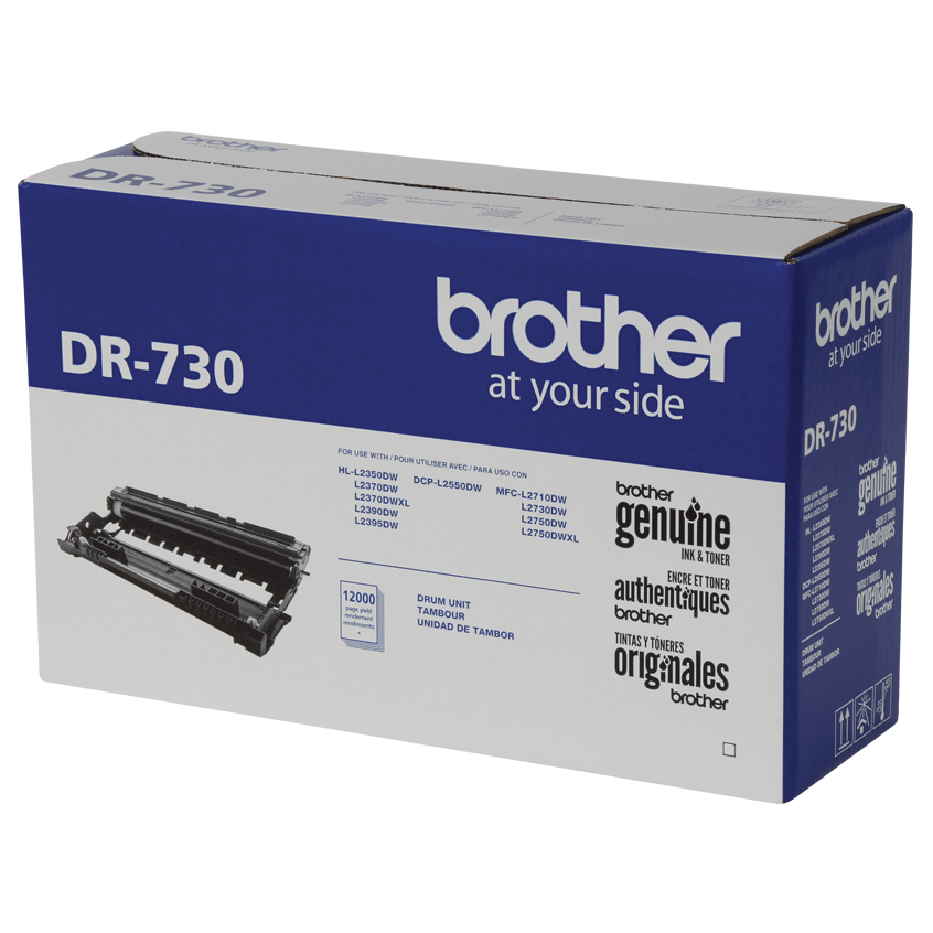 DR730_carton_left