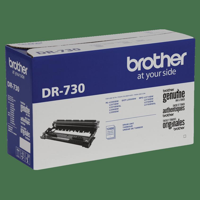DR730_carton_right