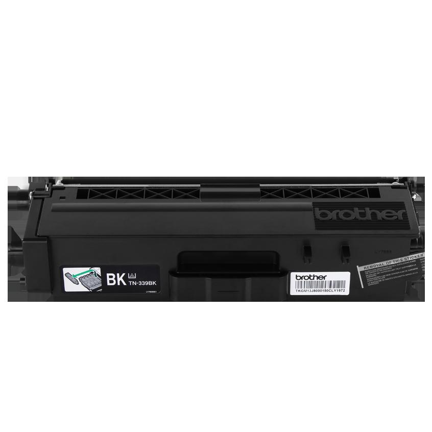 TN339BK_Cartridge-K-Front