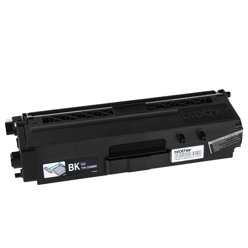 TN339BK_Cartridge-K-Right