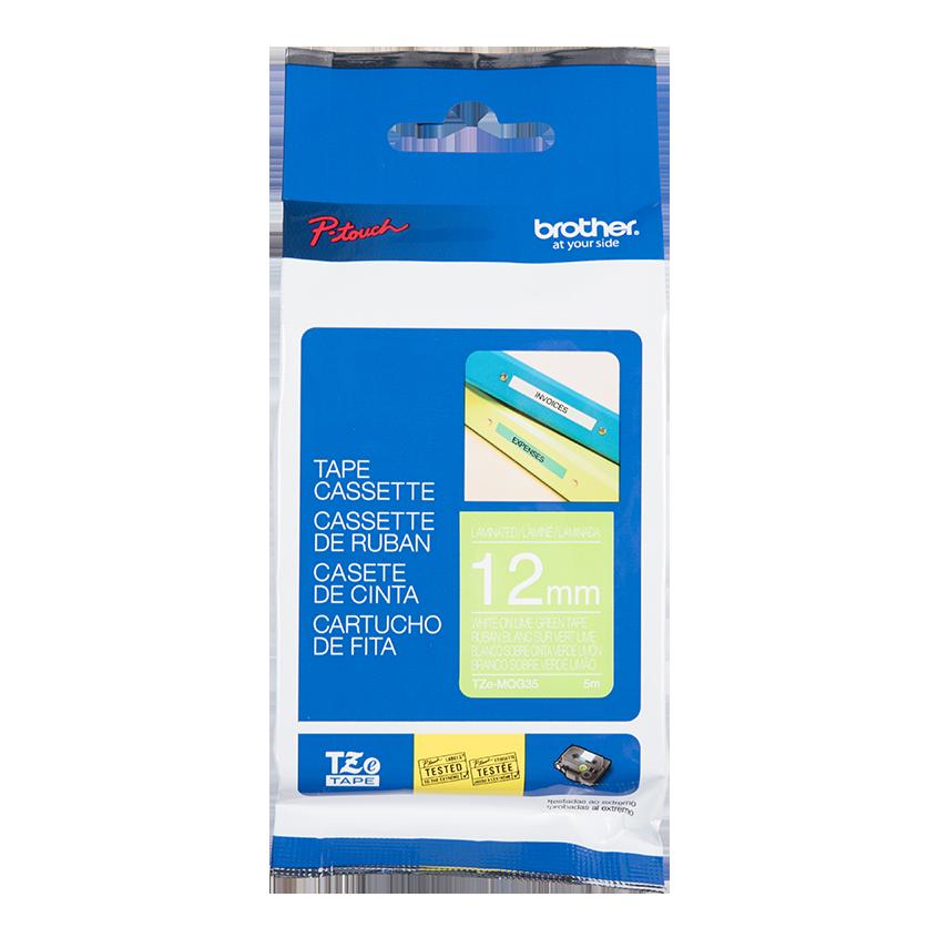 TZe-MQG35_packagefront