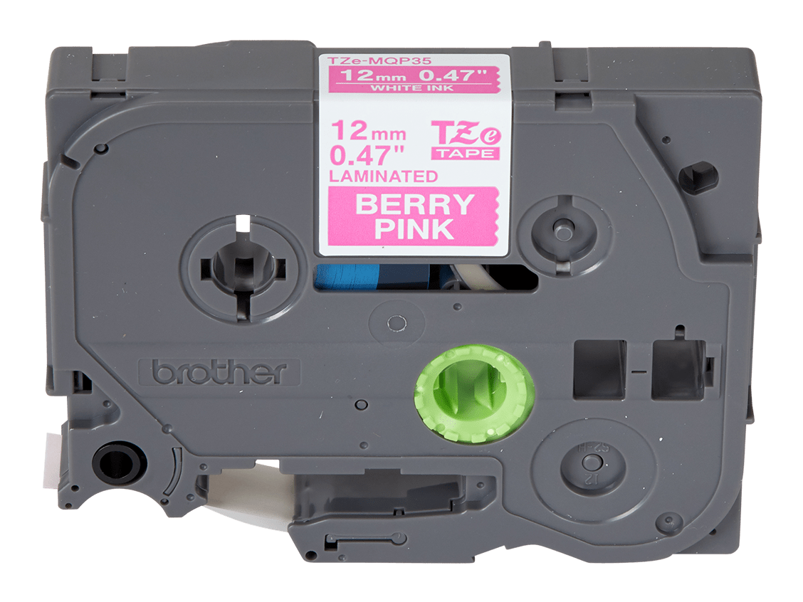 Pt D210 Labelmakersprinters By Brother Reversing Motor Starter Wiring Diagram Get Free Image About Tzemqp35