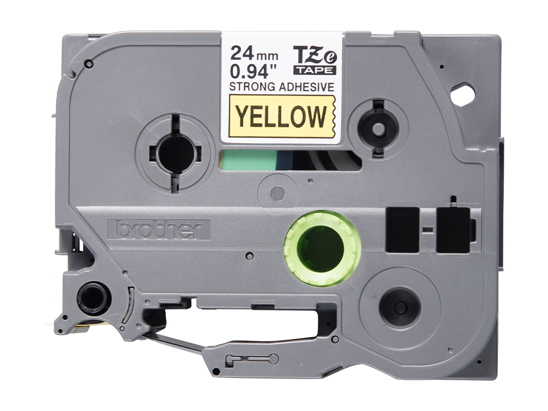 TZe-S651_front
