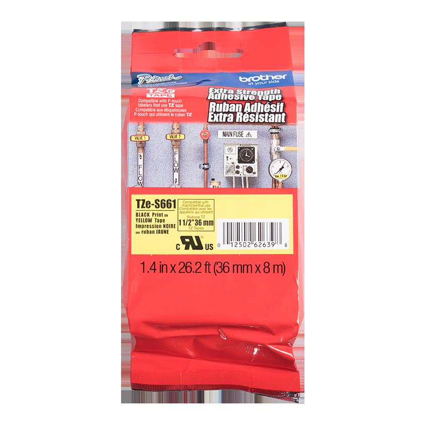 TZe-S661_packagefront