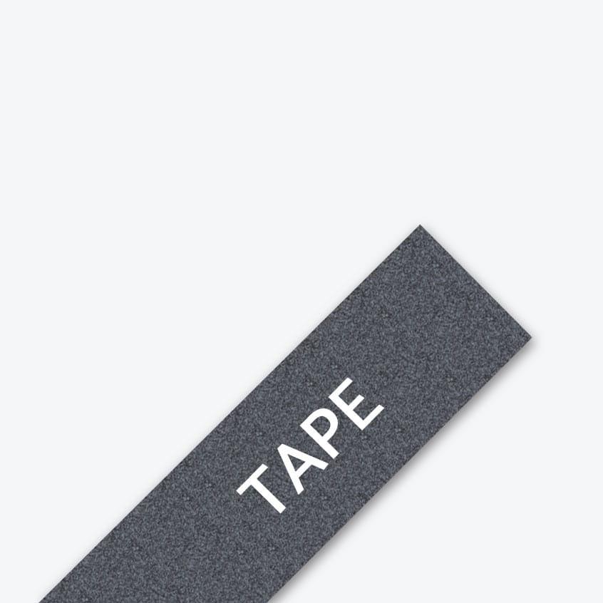 TZePR955