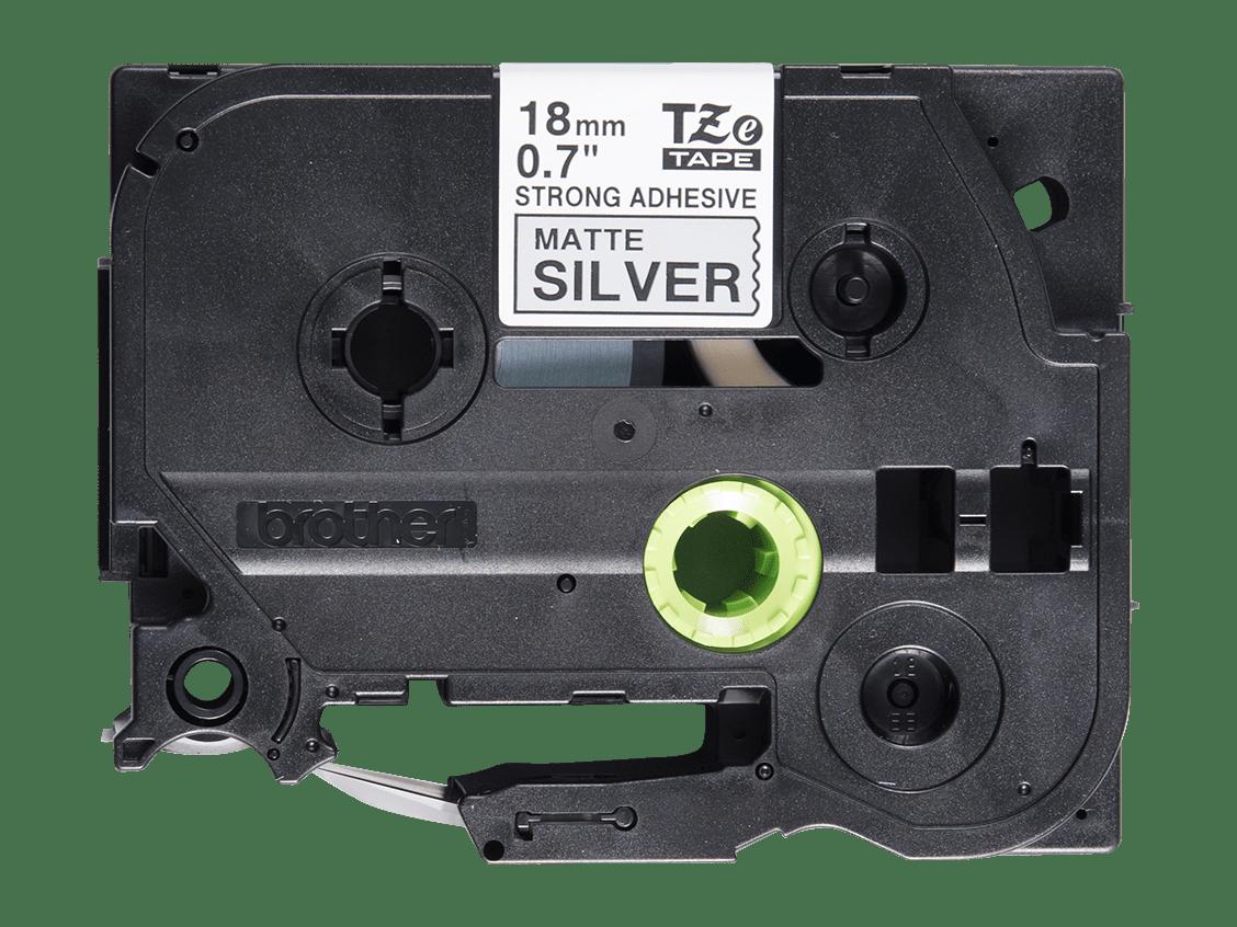 TZe-S941_front