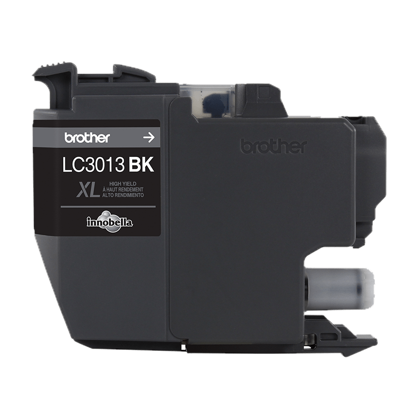 lc3013bk_front_0
