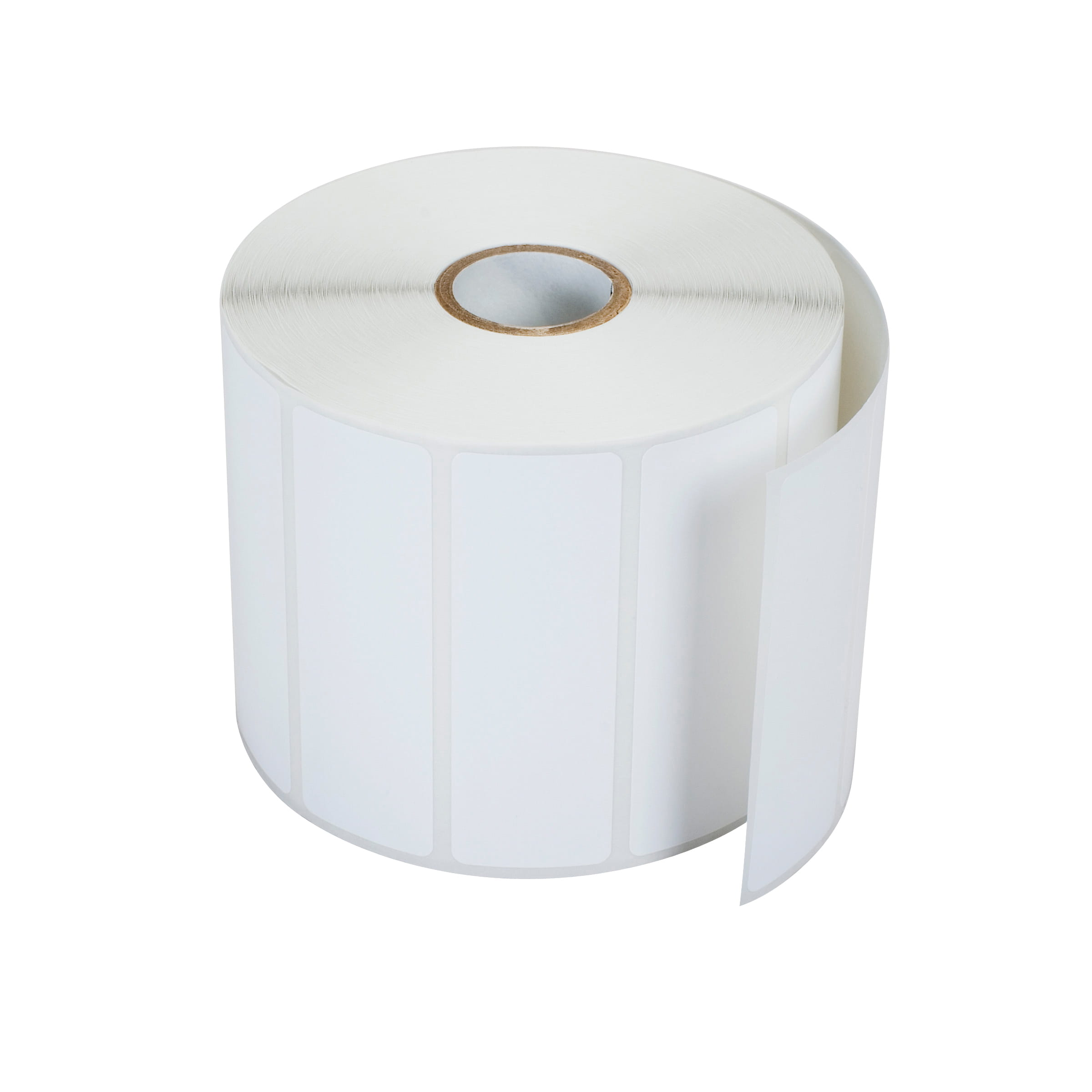 RD-SO4U1-3x1 - label roll