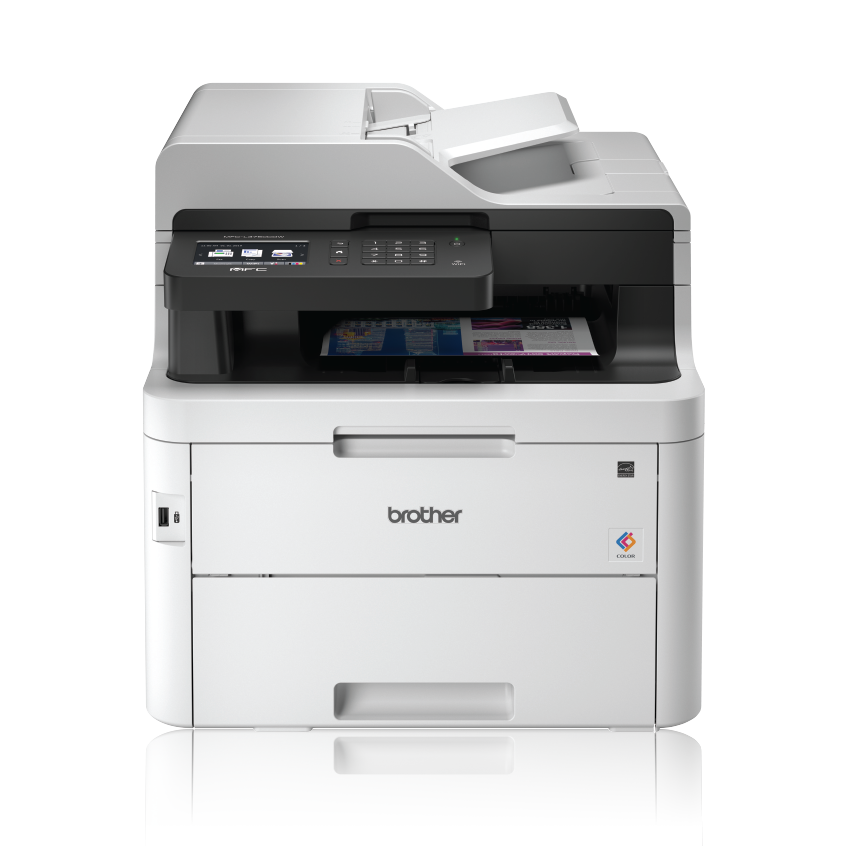 MFCL3750CDW_front
