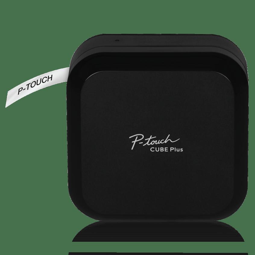 PTP710BT_front
