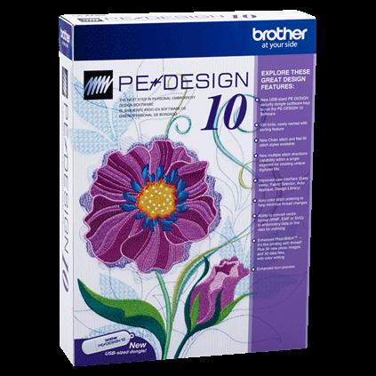 PEDesign10_right