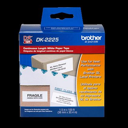Brother QL-1100 | MobilePrintersLabelers-LabelMakersPrinters | By