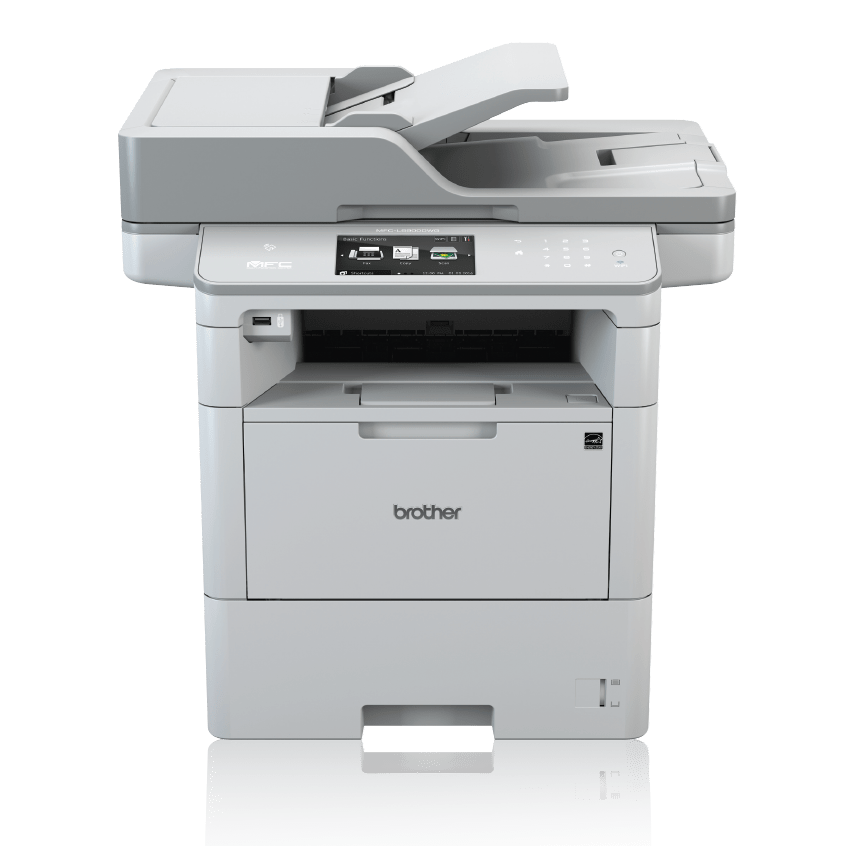 MFCL6900DWG_front