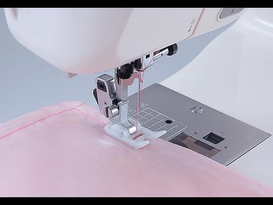 THE Dream Machine 2 Innov-ís XV8550D | HomeSewingEmbroidery