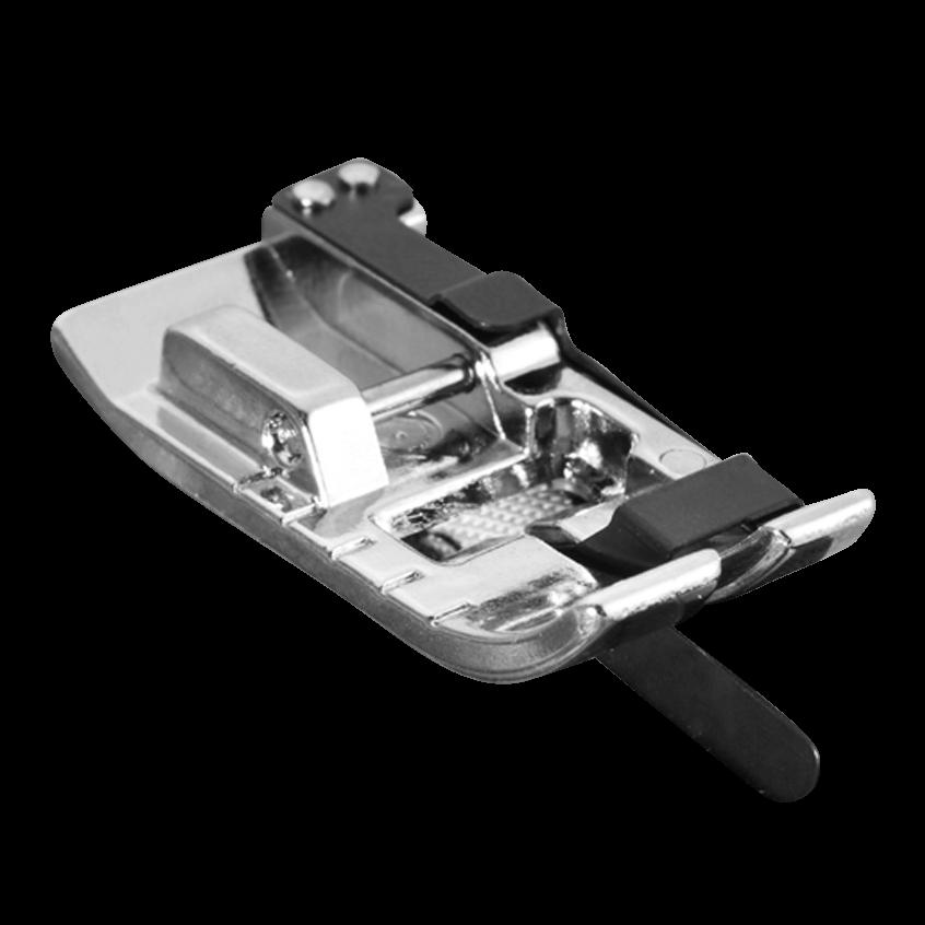 THE Dream Machine 2 Innov-ís XV8550D  93955811ed09