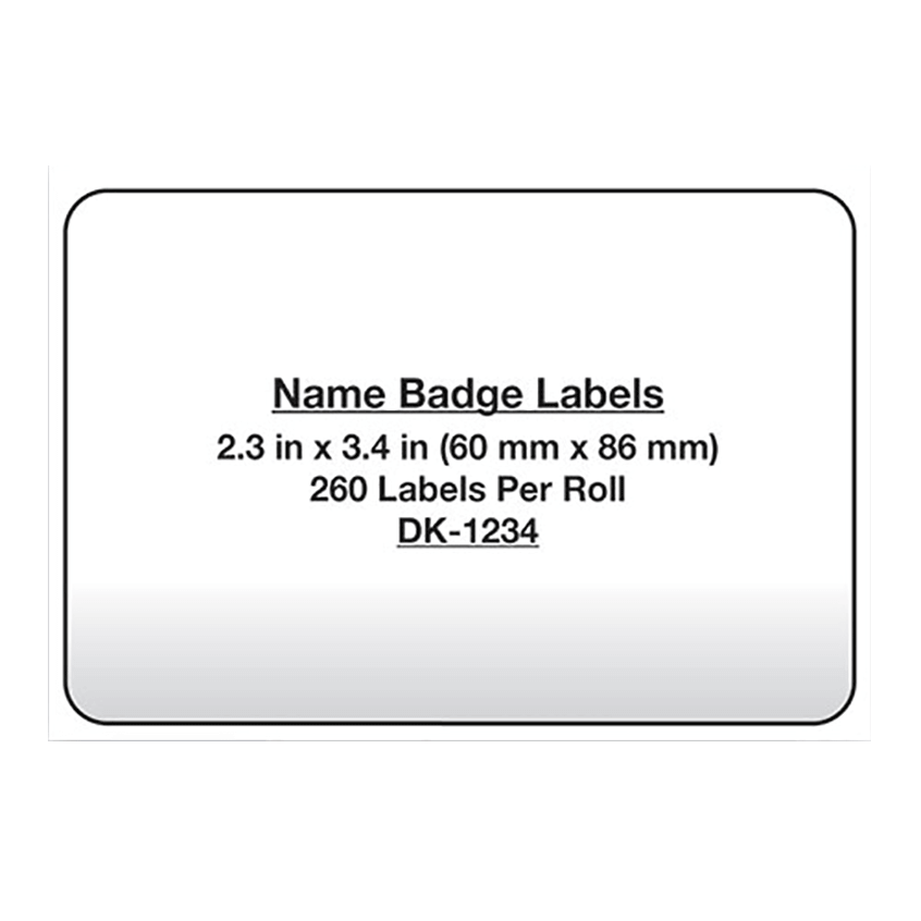 Brother QL-1100 | MobilePrintersLabelers-LabelMakersPrinters