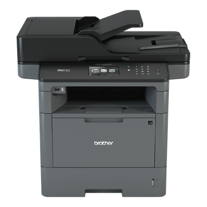 BROTHER MFC-8950DW PRINTER ISIS DRIVER FOR MAC