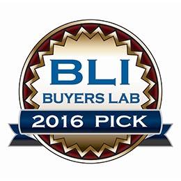 260px_BLI Pick Icon_2016
