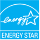 Energy Star-Rated