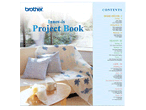 SANVBK1_Front_FeaturedImagery_0