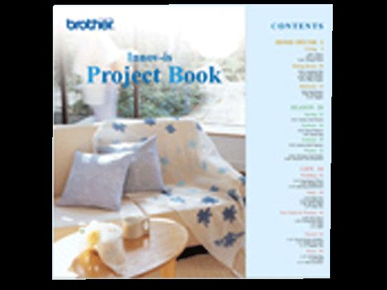 SANVBK1_Front_FeaturedImagery_0